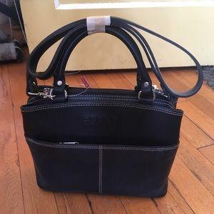 Esprit Convertible Hand & Shoulder Bag NEW